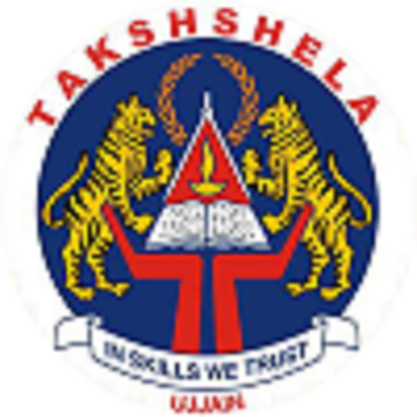 Takshshela Junior College